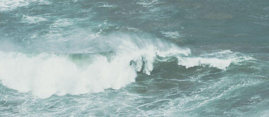 Waikato aims to reduce the number of accidental drownings involving international students. Photo: Aleks Dahlberg/Unsplash