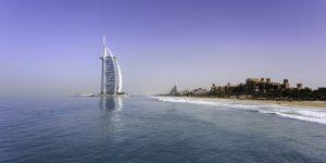 'Study in UAE' targeting exchange students
