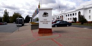 Australian inquiry recommends further agent scrutiny