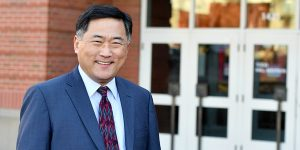 WSU to explore partnerships in Kazakhstan