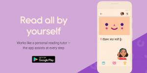 Google launches Bolo language app in India