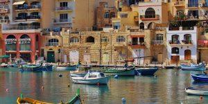 Malta's ELT student numbers flatline after 2017's high