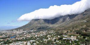 South Africa: EFL intake slowed down in 2018