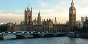 UK: Home Office investigated on TOEIC scandal