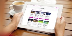Open University & FutureLearn take £50m investment from SEEK
