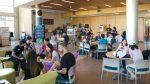 UC Davis to launch Global Learning Hub