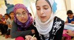 Bayswater to launch refugee summer program