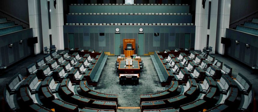 Expected changes to Australia's education systems are unlikely, after a surprise election result. Photo: Aditya Joshi/Unsplash