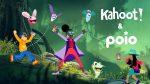 Edtech: Kahoot! acquires Dragonbox, Poio