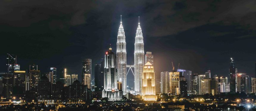Scicom says they are considering legal action against Parti Negara over the claims. Photo: Azlan Baharudin/Unsplash