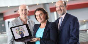 DCU announces partnership with FutureLearn