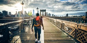 US: international students miss summer work due to OPT delays