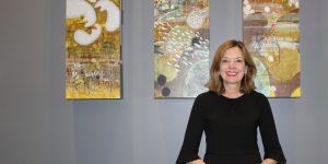 Marie Royce, Assistant Secretary ECA, US Dept. of State