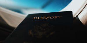 NZ: spike in fraudulent visa applications