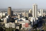 Plans for East African-German University stalled