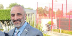 Michael Sessa, President & CEO, PESC, US