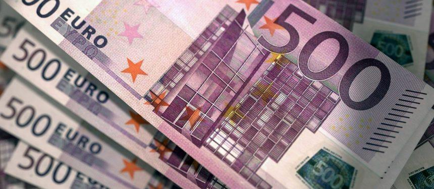 germany-study-visa-finance