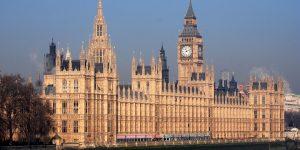UK govt announces fast track visa plan for top researchers