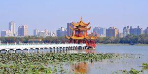 Taiwanese aware of rising 'brain drain' risk