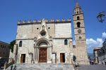 Italy: Teramo U to waive fees for African students