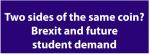UK thinktank assesses post-Brexit demand