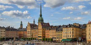 "Interview ""bottleneck"" hampers Sweden's recruitment efforts"