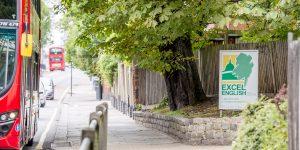 UK: tough trading closes 30-year-old ELT school