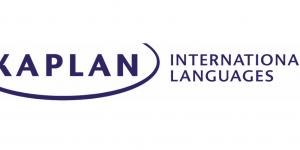Kaplan's language business rebrands to reflect growth