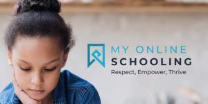 Aus: My Online Schooling expands reach