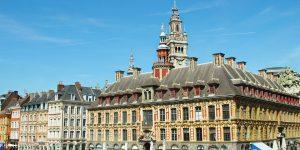 IÉSEG and KU Leuven announce joint PhD program