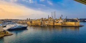 Malta pushes for Maltese proficiency