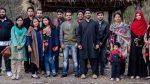Pakistan: educational app eyes 1m users