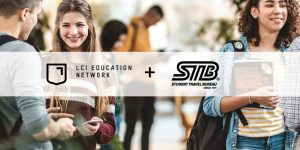 LCI enters into major partnership deal with STB in Brazil
