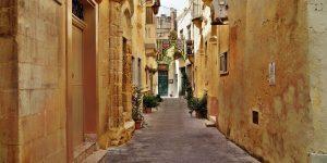 """Malta: ELT figures """"stabilise"""" after 2017's high"""