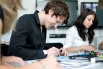 UK: Grads of 2021 likely to benefit from PSW