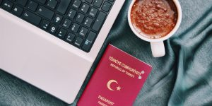 Turkish students disappointed by UK visa denials