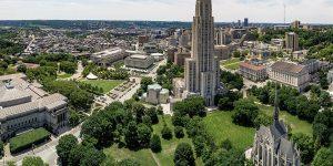 Pitt suspends CI Chinese language program