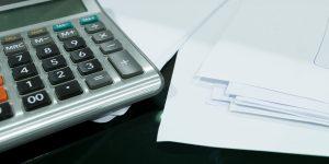 Prodigy Finance funded $737m loans since 2007