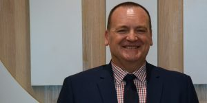Darryl Goodhand, Allianz Partners Australia