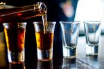 UK: Int'l students driving alcohol-free trend