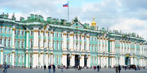 Russia to simplify work rights for international students