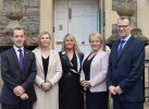 UK: BIC to provide uni pathway via UoL foundation