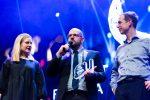 Study.EU wins prestigious .eu Web Award