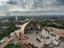 Pearson opens test centre in Pakistan
