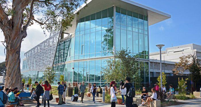 Santa Monica College Spring 2020.Us Ubridge Partners With Smc On Pathways