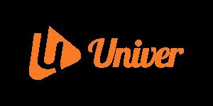 New MENA specialist uni search platform