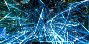 Blockchain impact yet to be realised – QS Reimagine