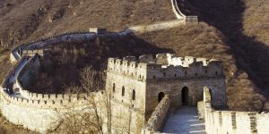 "China's PISA results ""not representative"""
