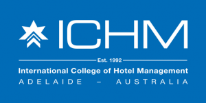 Aus: ICHM acquired by UP Education