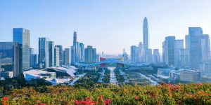 China: Meten EdtechX deal to boost ELT training